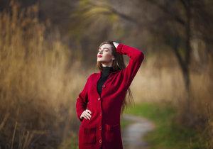 50f1af636e9 Vánoční svetr  Kde koupit nejhezčí a jak ho nosit