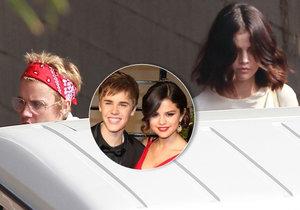 videá z Selena Gomez majúce sex