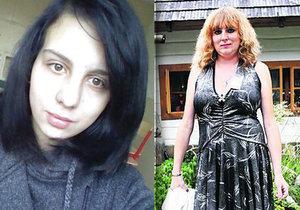 Dcera Martinky z Turca je nezvěstná, ozvala se ale babičce.