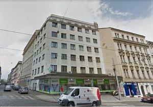 Nová poliklinika v Praze 7 by podle nejnovějších informací radnice měla začít fungovat do konce roku.