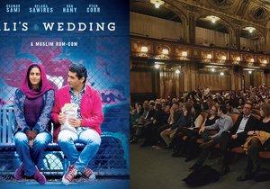 V kině Lucerna začíná Aussie a Kiwi film fest. Přinášíme vám 5 tipů redakce Blesk Praha.