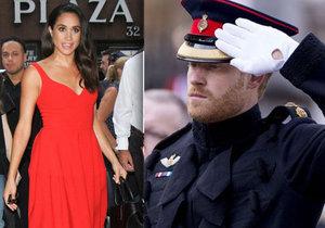 Podivné tradice královských svateb