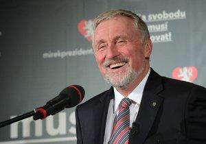 Topolánek byl v roce 2011 hlavním favoritem na získání funkce v Teplárenském sdružení díky svým kontaktům z politiky i proto, že několik let v energetice pracoval.