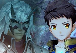 Xenoblade Chronicles 2 je videohra, kterou by si žádný majitel Nintenda Switch neměl nechat ujít.