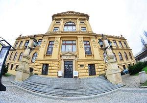 Za vysvědčení do historie: Muzeum hlavního města provede školáky od pravěku po středověk