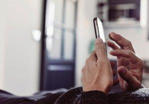 SMS informace o aktuálním dění. Služba v Horních Počernicích začne fungovat od srpna