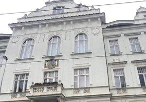 Čestná cena Prahy 9: O oceněných mohou rozhodovat sami obyvatelé městské části