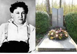 Před 95 lety zemřel Jaroslav Hašek.