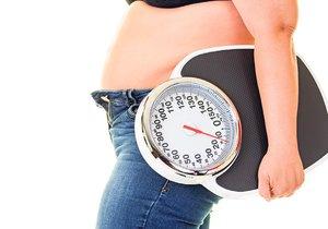 Blesk přináší sedm tipů na rychle zhubnutí.