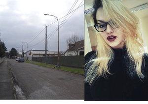 Záhadná smrt Anny (†16), kterou našli oběšenou na stožáru: Policie řekla zásadní informaci
