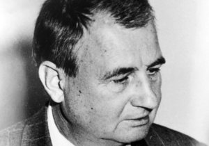 Zemřel Pavel Podsedník (†85), první nekomunistický primátor jihomoravské metropole