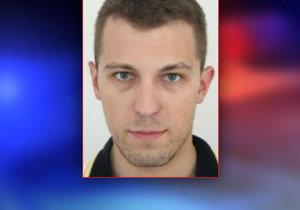 Kristiana Daneva, který je podezřelý z vraždy, dopadli po 9 letech v Argentině.