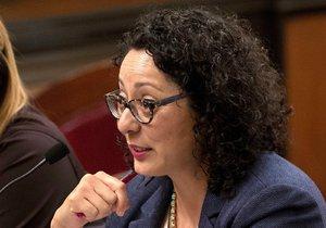 Cristina Garciová, jedna z tváří kampaně #MeToo a zároveň demokratická poslankyně z Kalifornie sama čelí obvinění ze sexuálního obtěžování