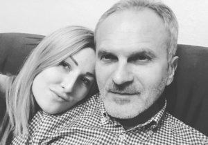 Terezu z Kroměříže v 18 vyhodili z domu: Zapletla se s mužem ve věku táty