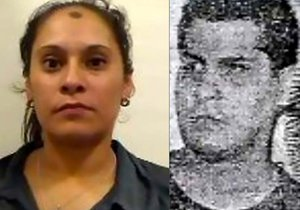 Matka pomáhala svému příteli znásilňovat vlastní dceru.