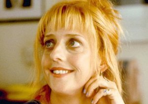 Zemřela herečka z Nothing Hill Emma Chambers.