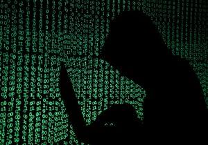 Na poštovní účty amerických senátorů prý útočí hackeři