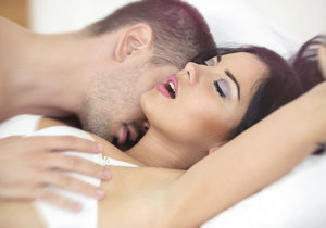 Osm mužů se svěřilo, jaký byl jejich nejúžasnější orgasmus