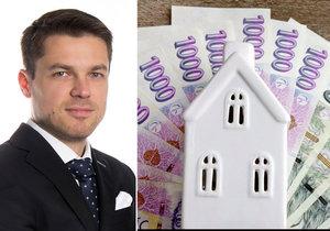 Vyplatí se ještě vzít si hypotéku?