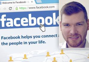Zneužití dat Facebooku mohlo ovlivnit i české volby. Existuje proti tomu obrana?