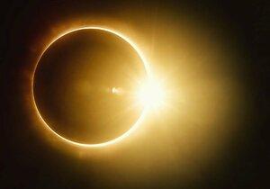 Slunce odhaluje v naší duši ta nejhlubší tajemství