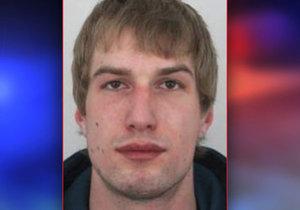 Slehla se po něm zem! Petr Š. (30) odešel z domova v Praze 5, policie ho hledala už několikrát