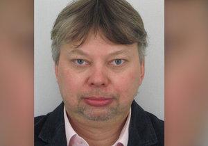 Pohřešovaného radního zahlédli v Brně: V emailu psal o akutních zdravotních potížích