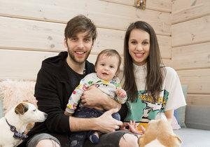 Tomeš_sex a dítě