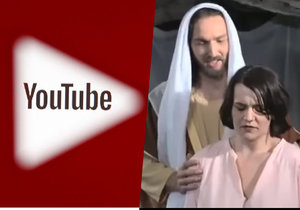 Egyptský soud kvůli filmu, který hanobí proroka Mohameda, zablokoval YouTube.