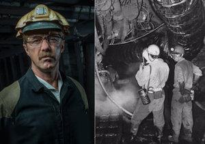 Za smrt 108 horníků dostal jen podmínku!