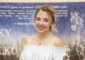 Anna Slováčková