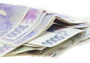 online půjčka před výplatouch
