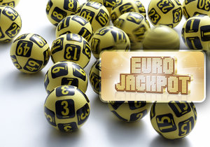 Češi vyhráli 3,4 miliardy! Nejvyšší možný Eurojackpot odolává 5 týdnů