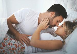 5 důvodů, proč si ženy vybírají darebáky a před hodnými muži zavírají dveře