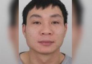 Policie hledala cizince (28). Nakonec ho našli v Itálii
