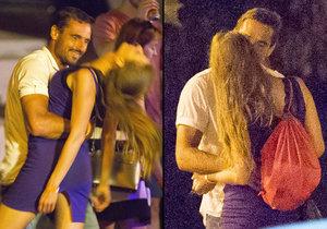Roman Šebrle promluvil o své opilecké jízdě s cizí ženou.