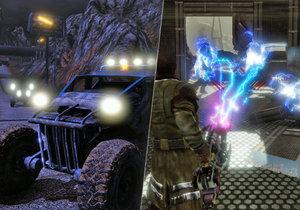 Red Faction Guerrilla Re-Mars-tered je videohra, kterou si stojí zahrát ve vylepšené verzi i 9 let od původního vydání.