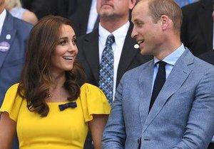 Proč se rozešli? Kate a William konečně prozradili, jak to bylo na začátku jejich vztahu