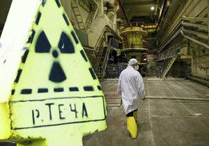 Dovolená jako z pekla: Co lidi táhne do lesa sebevrahů či radioaktivních zón?