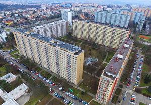 V Praze stále zdražují i starší byty, podle odborníků se ale situace stabilizuje.