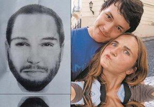 """Rodina hledaného v případu Kuciak promluvila: """"Miro (32) nemůže mít s vraždou nic společného!"""""""