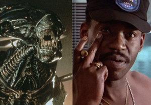 Al Matthews (†75), který se proslavil filmem Vetřelci, byl nalezen mrtvý ve svém domě.