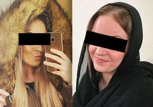 Pašeračka Tereza zásadně změnila vizáž! Soud přerušila náhlá smrt.