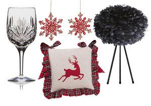 Jak se vám letošní vánoční trendy líbí?