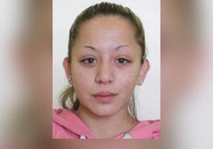 Sandra (16) utekla z ústavu v Praze 4: Bere drogy, nejspíš se pohybuje v okolí Brandýsa nad Labem