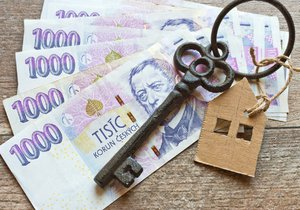 Zrušení daně z nabytí nemovitosti: Co se změní a kdy?