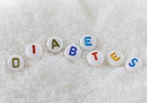 Diabetolog: Cukrovka se objevuje už u velmi mladých lidí