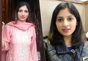 Matku pěti dětí zabil vrah kuší v jejím domě v Londýně