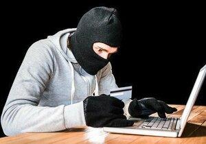 Našel si na webu auto z Německa: Poslal zálohu 93 tisíc, a nedostal nic, naletěl podvodníkovi