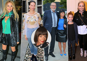 Františka vybrala deset největších módních přešlapů podzimu